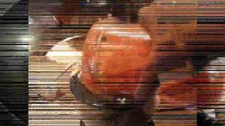 Resep ayam bumbu bali : pedas