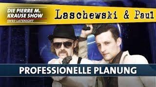 Laschewski & Paul – Professionelle Planung