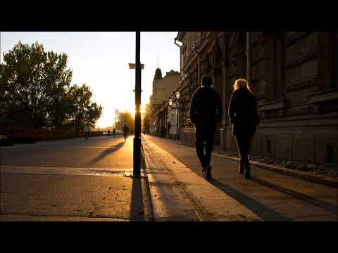 HED KANDI SUNSET STREET by DJ ALEX CUDEYO