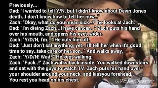 Zach Herron Part 26 Season 2