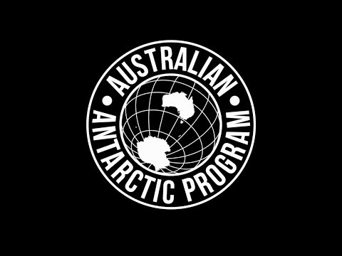 Australian Antarctic Program