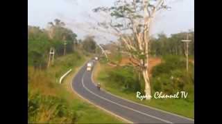 KOMPILASI BUS SUMATRA  NPM,Grand Epa Star, Gumarang Jaya,Family Raya, MAN TGX,Handoyo