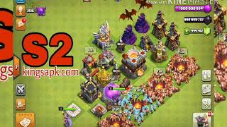 HOW TO DOWNLOAD HACK CLASH OF CLANS BY OFFICIAL VEVO ANANY SINGH