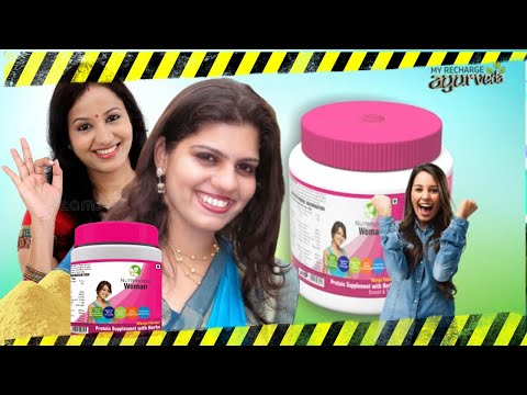 nutriboon-women-|-bengali-training-|-kolkata-|-protein-for-woman