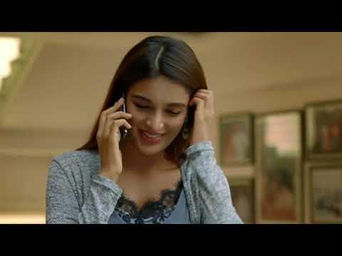Nain Katore New Song 2020,/nain Katore Pagal Dore Mashup Ruchika Jangi  Female Virsion Haryanvi Song