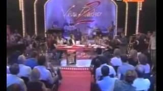 Viva Radio 2 - Lucio Dalla, Gianluca Guidi, Filippo Magnini - Caruso (Te voglio bene assaje)