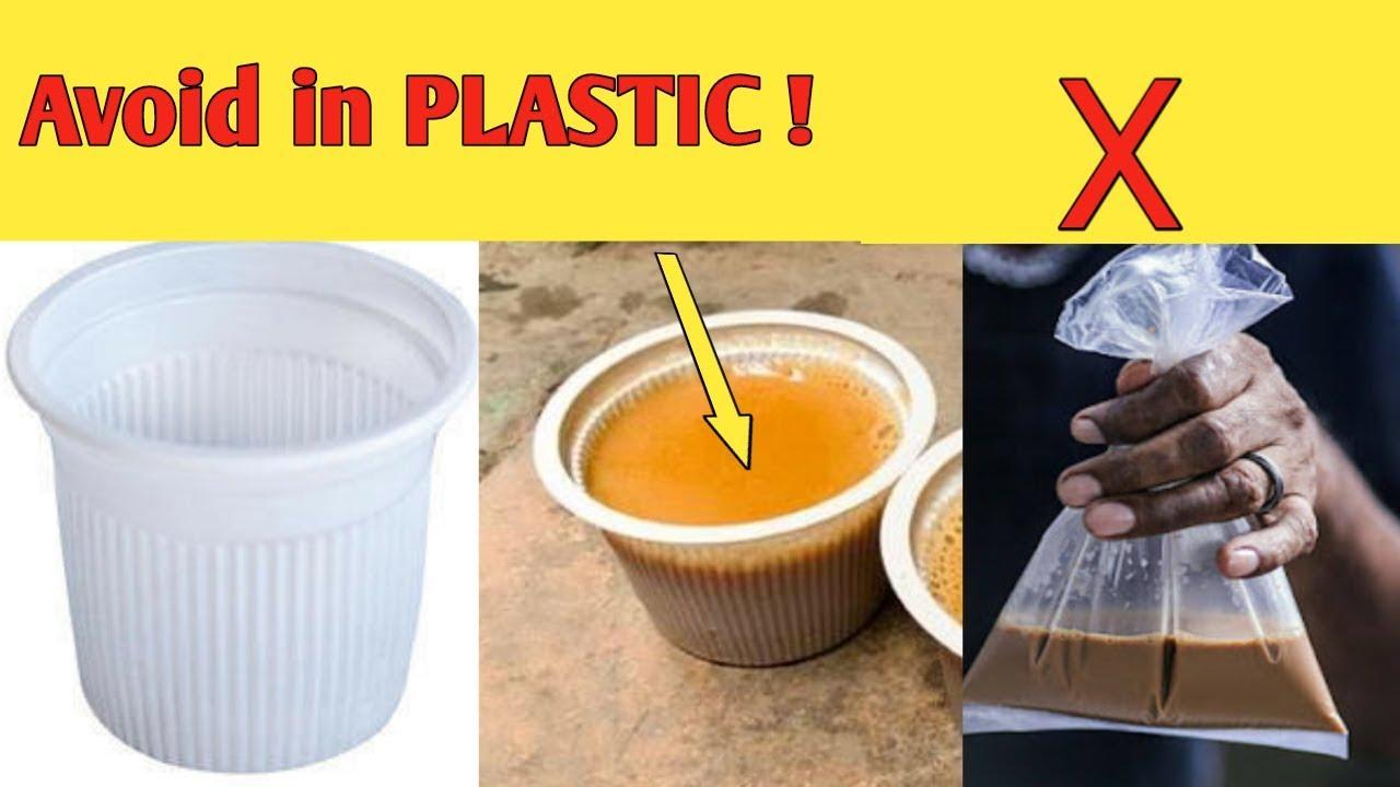 avoid plast bados blog - 1280×720