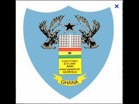 How To Ship or Export To Ghana