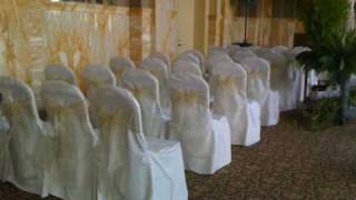 Stylish Covers - Chair Covers Sashes Weddings Portland Oregon(, 2009-12-26T04:55:57.000Z)