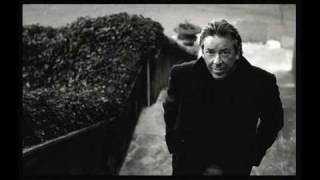Boz Scaggs - We're All Alone (Unplugged Version)