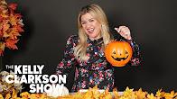 This Week on Kelly (10/14 - 10/18)