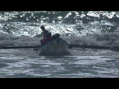 On the Beach (Series 2) - Episode 10 - Surf Lifesaving