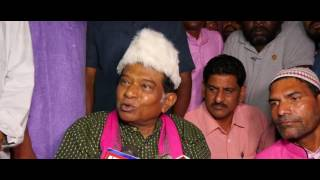 ajit-jogi-challenges-to-ts-singh-dev
