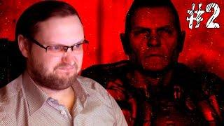 видео Обзор игры Doom 3 (Дум 3)