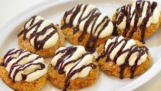 Полезное печенье. Cookies - Health.