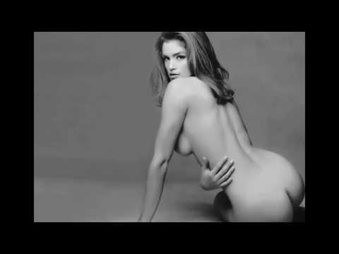Nude cindy crawford porn nude cindy crawford porn