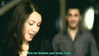 Kazem El Saher & Asma El Mnawer - Al Mahkama (English subtitle)