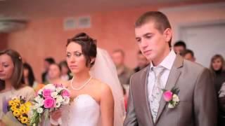 Как надо шутить над невестой
