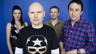 Billy Corgan 2012 Interview