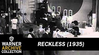 Reckless (Original Theatrical Trailer)