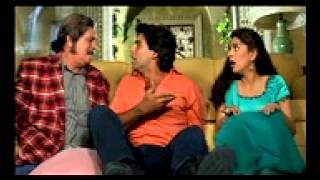 indian comedy movies