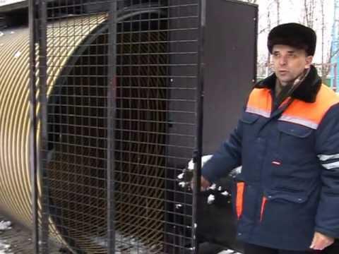 Спасательное оборудование СПРУТ