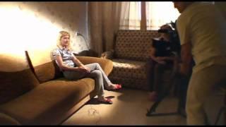 Елена Лебедева: Контакты с внеземными цивилизациями - веб одитинг по скайпу.avi