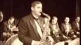 Bratislava Hot Serenaders - Cotton Club Stomp