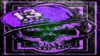 Origins Dead - DJ S3B ft. DJBlaster