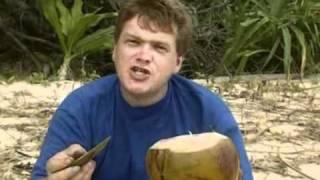 Survival - Kampf ums Überleben - S02E04 - Auf einer einsamen Insel (1/2)