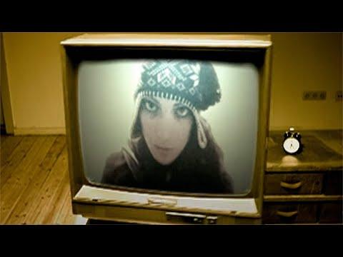 Silbermond - Zeit für Optimisten (offizielles Musikvideo) [2005]