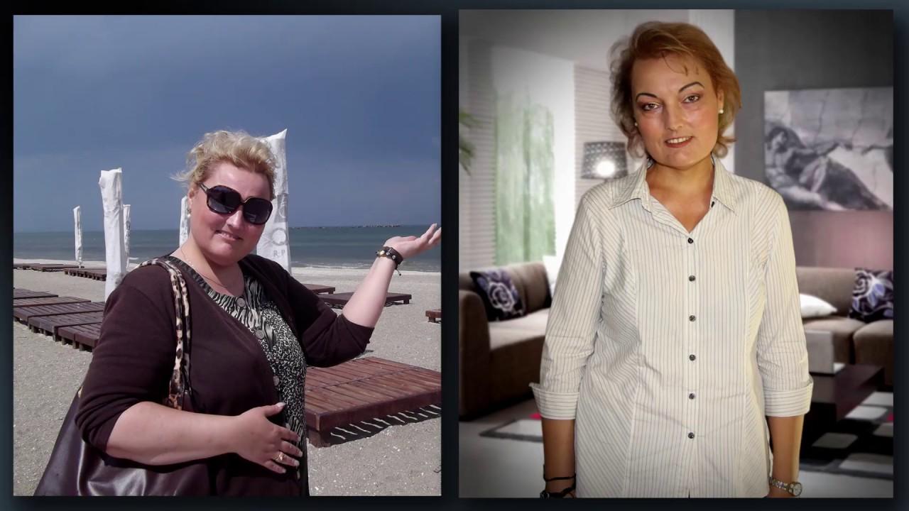 cel mai bun roughage pentru pierderea în greutate)