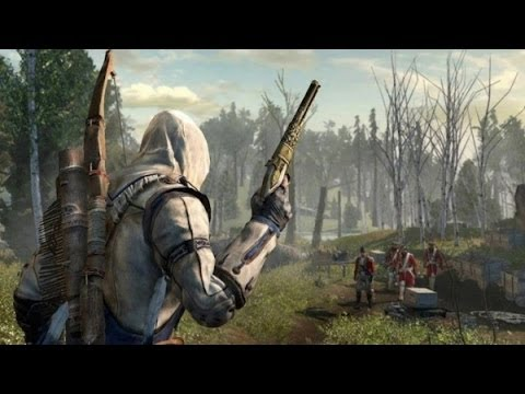REVIEW: Assassin's Creed: Valhalla - Pagina 3 din 3 - NIVELUL2