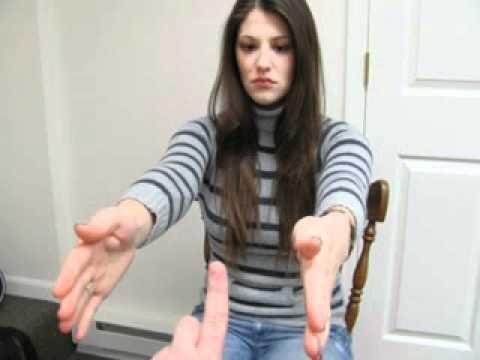 Vídeo Curso de psicoterapia