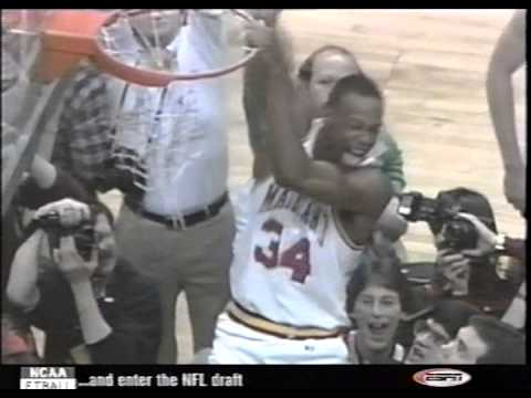 ESPN Sportscenter 20th Century Montage