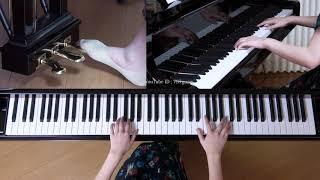 Gambar cover remember ピアノ Uru 「劇場版 夏目友人帳 ~うつせみに結ぶ~」主題歌