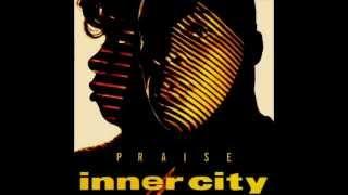 Inner City - Hallelujah (1992)