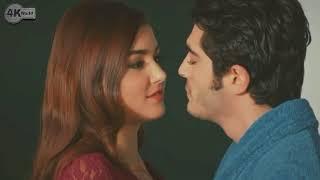 Main Woh Duniya Hun Jahaan Teri Kami Hai Saiyan Full HD Song Murad&Hayat (Singers: Sahir Ali Bagga)