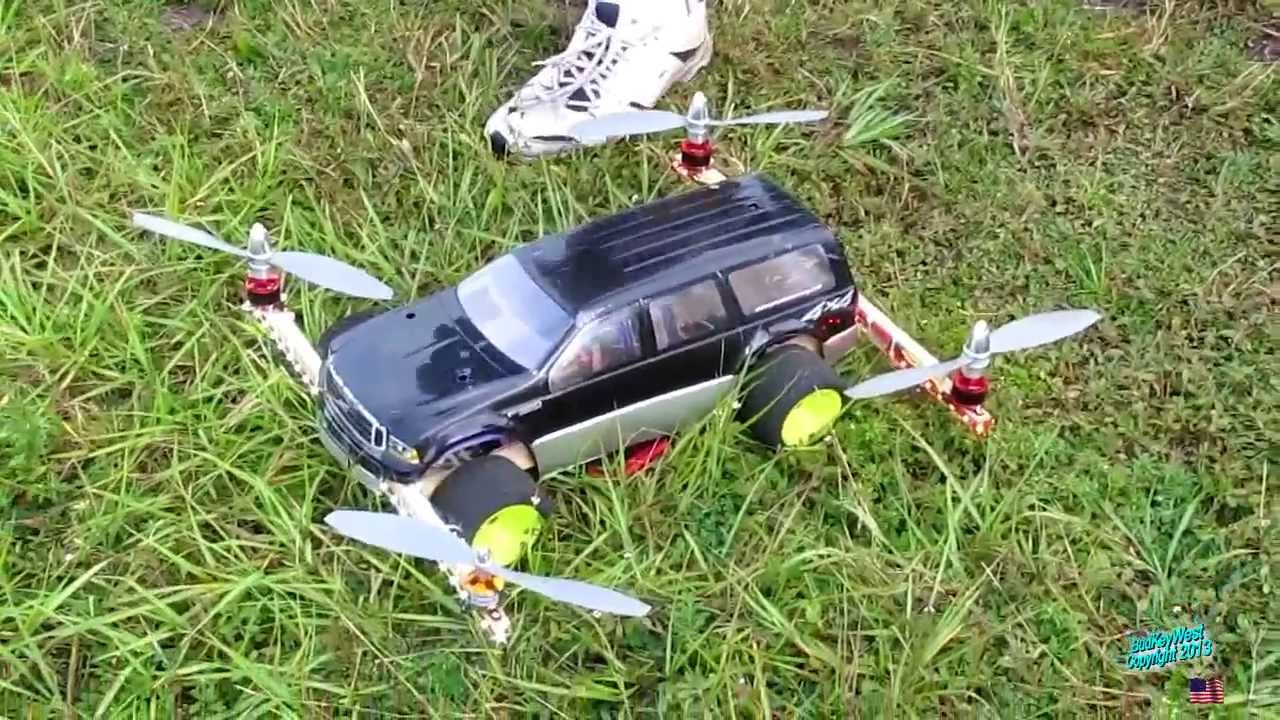 rc helicopter singapore with Jlnlt1xnvhe on Xk K123 Rc Helicopter Parts Metal Swashplate Xk 2 K123 026 additionally QQ9dSrrBN28 moreover On Radar Airbus A350 900 Model Kit Due in addition Dji Mavic Pro Announced Read All About The Gopro Karma Killer Here additionally Watch.