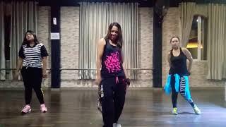 Download lagu Dangdut Goyang Nasi Padang By Duo Anggrek Bintang Fitness Studio Sangatta KalTim MP3