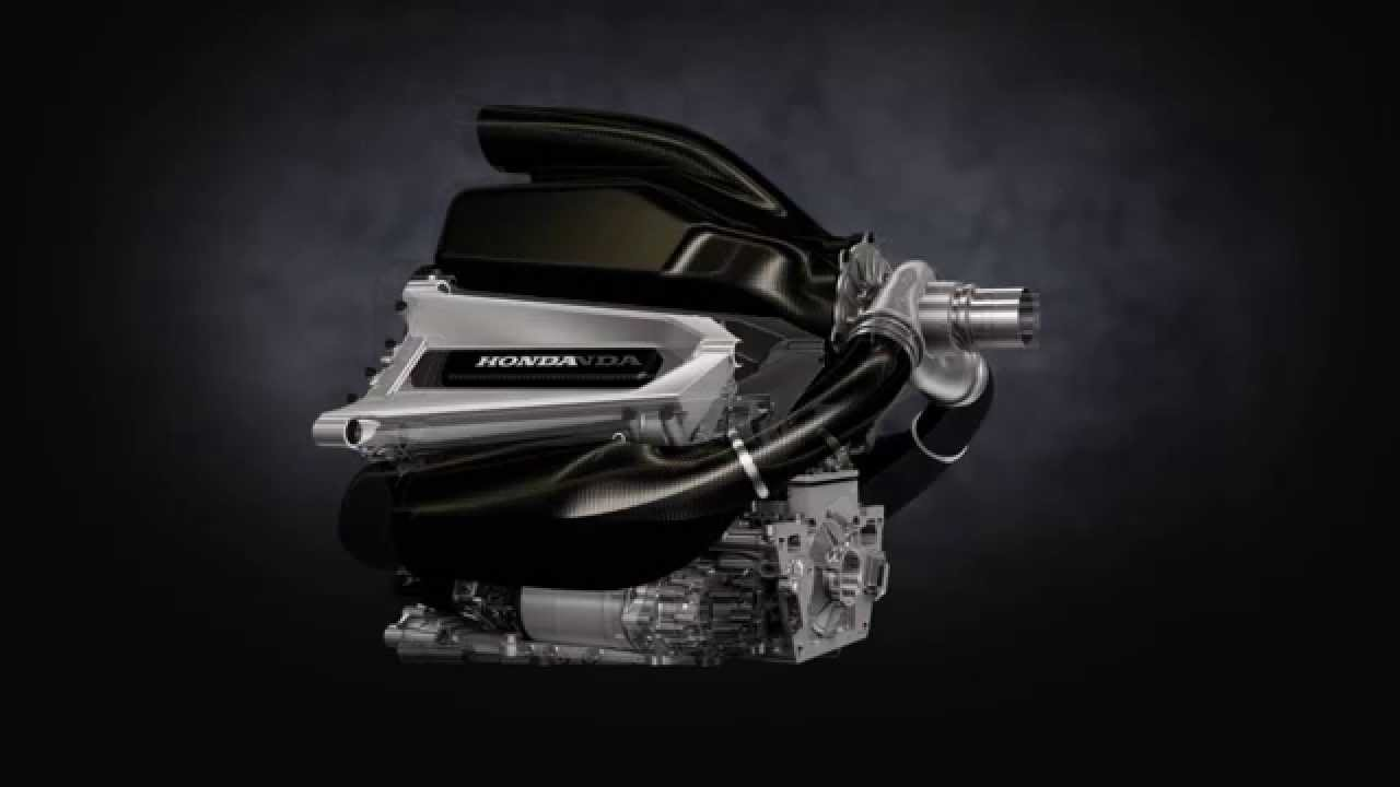 2015 honda f1 engine described by craig scarborough
