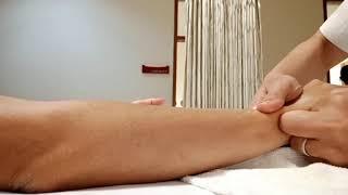 Cara mengobati sakit sendi pergelangan tangan ( ARTRITIS ).