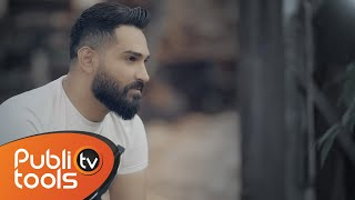 كنان حمود - أوو إنتي  | [Official Lyrics Video 2019]  Kinan Hamoud - O Enti