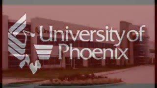 More Than Brains - University of Phoenix HD Commercial || University of Pheonix  Review