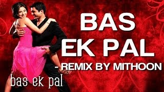 Video Bas Ek Pal (Remix) - Bas Ek Pal | Sanjay Suri, Urmila, Jimmy & Juhi Chawla |K.K. & Dominique Cerejo download MP3, 3GP, MP4, WEBM, AVI, FLV Agustus 2018