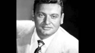 A Woman In Love (1955) - Frankie Laine