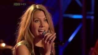 colbie caillat i do show hbo hd