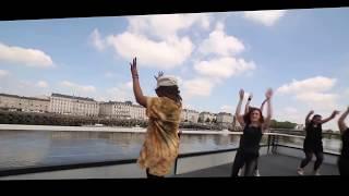 Baixar Duck Geoffroy - Mbellany(Clip-officiel)