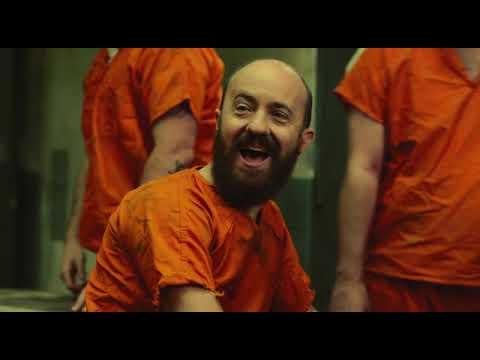 Download Więzienie w Ogniu 2015 LEKTOR PL BRRip XviD GR4PE