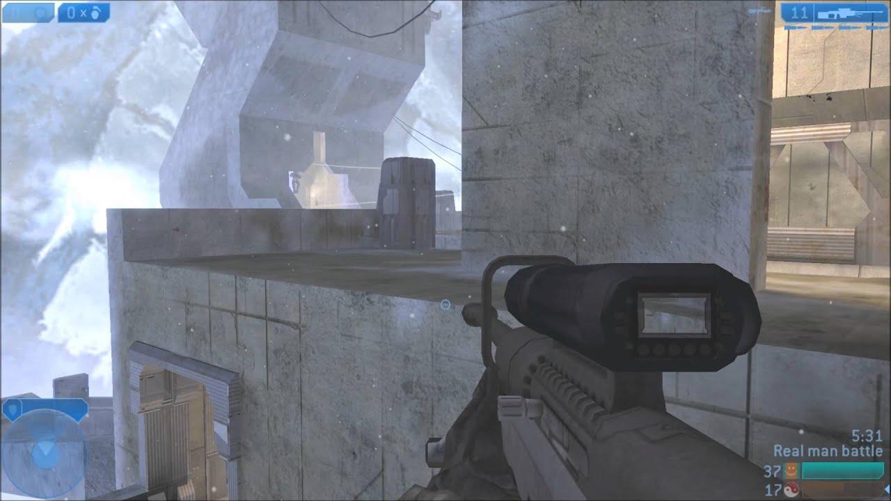 hpc br sniper lockout hpc halo anniversary happy years halo h2pc br sniper lockout h2pc halo 2 anniversary happy 9 years halo 2